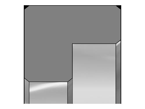 DF103