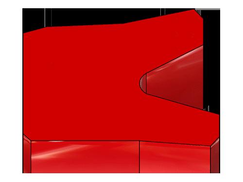 DK101