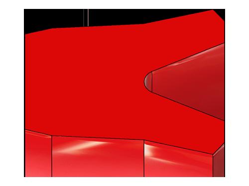 DK106