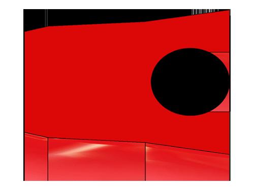 DK118