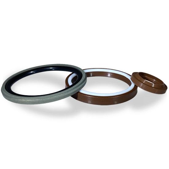 FKM (Viton®) Seals