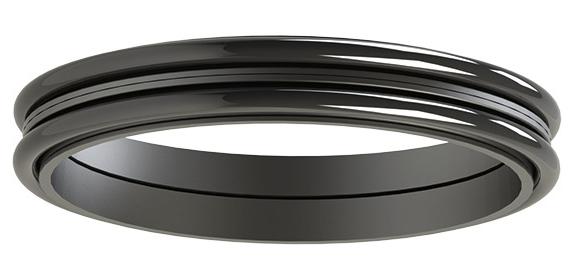 HDDO Bearing Steel