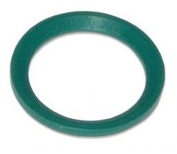 Profile seal DIN 3869