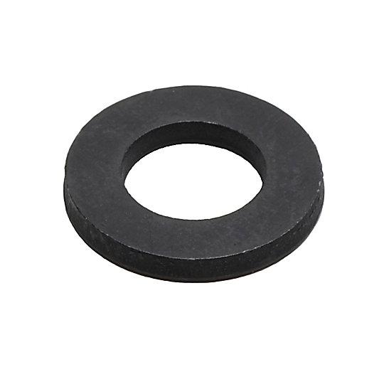 Flat ring (washer)