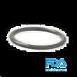 O-ring FKM/FEP Encapsulated