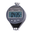 Digital Shore A Durometer