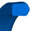 Rod / Piston Seal MERKEL