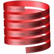 Guide Tape HALLITE 506 (Spiral)