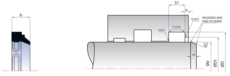 Drawing WS-11