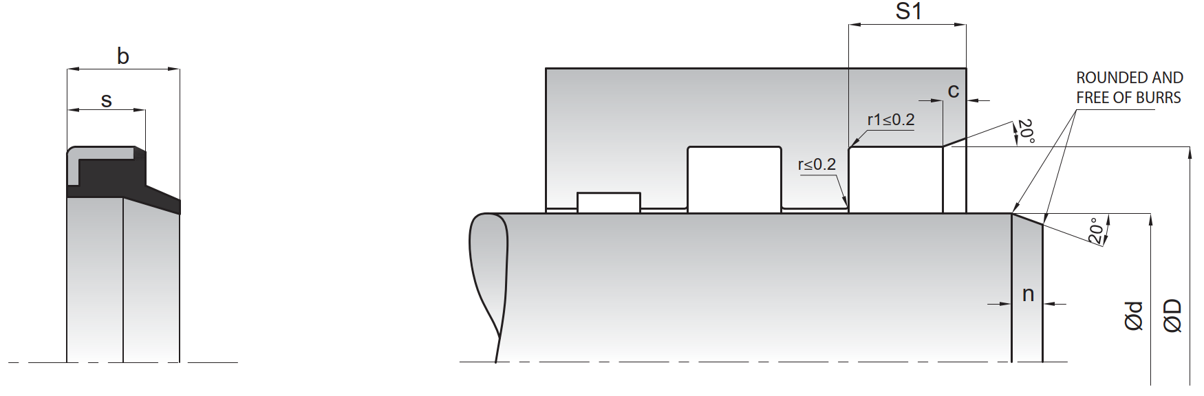 Drawing WS-20