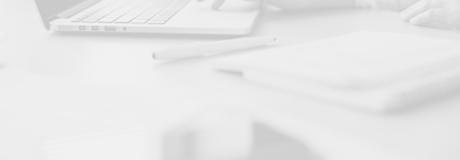 background image gray desktop